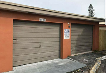 Cleaning Up Your Garage Door System | Garage Door Repair Willowbrook, IL