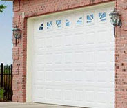 Blog | Garage Door Repair Willowbrook, IL