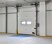 Openers | Garage Door Repair Willowbrook, IL