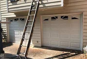Garage Door Maintenance | Garage Door Repair Willowbrook, IL