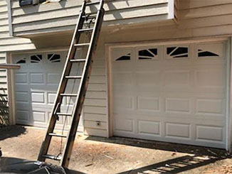 Garage Door Maintenance Service | Garage Door Repair Willowbrook, IL