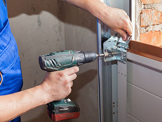 Garage Door Repair Service | Garage Door Repair Willowbrook, IL